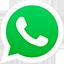 Whatsapp Silenzio
