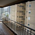 Envidraçamento de varandas em São Paulo
